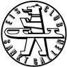 Eisclub St. Gallen